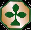 士箱logo