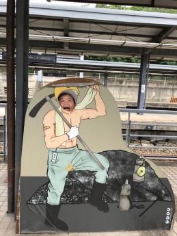 我是礦工2